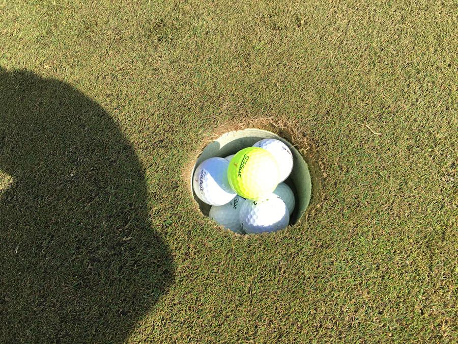 reto-golf-putt