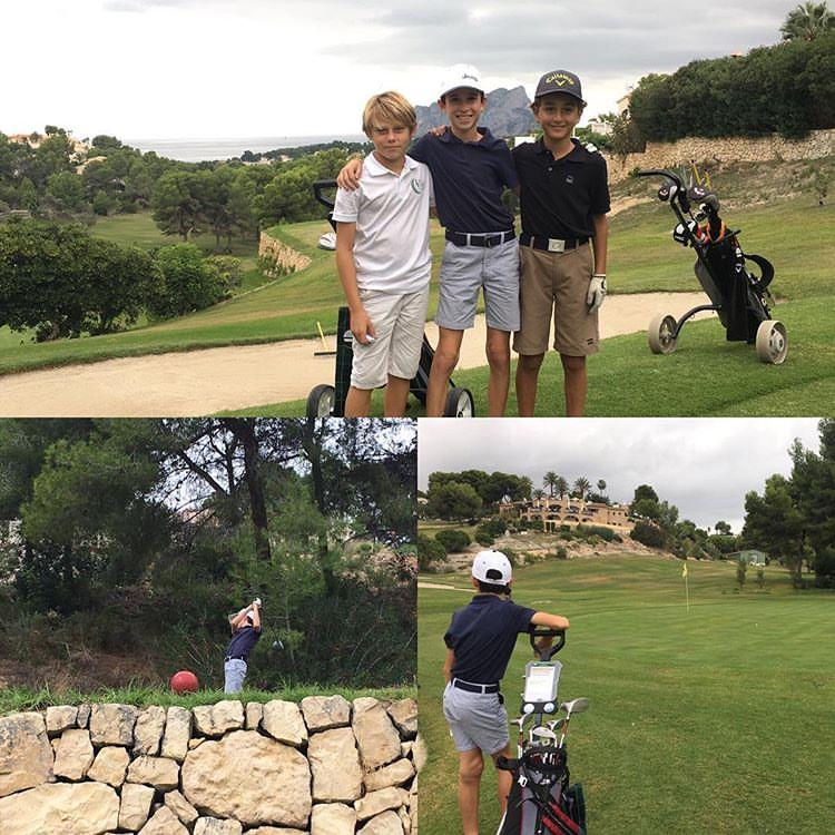 hector-gris-golf-ifach